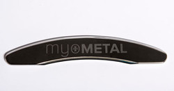 Myometal Boomerang Small
