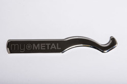 Myometal MultiTool Small