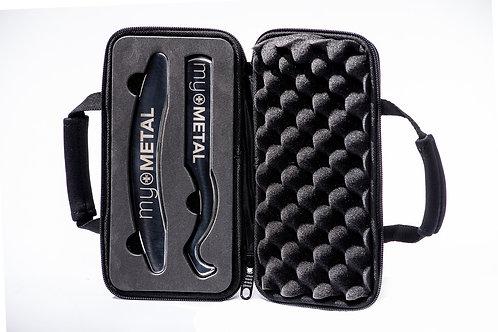 Myometal 2 Tool Set