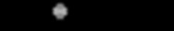 Myometal Stainless Steel IASTM Tools Logo
