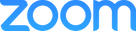 Zoom Logo2.png