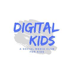 DIGITAL KIDS.png