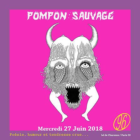 affiche Pompon Sauvage -18-06-27.jpg