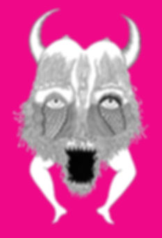 Visuel_Pompon_Sauvage_2019_pink.jpg