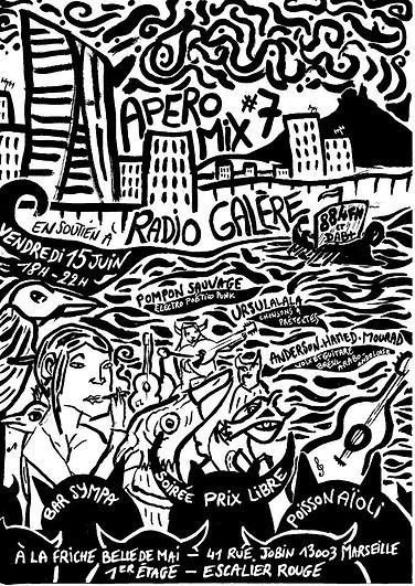 Radio_Galère.jpg
