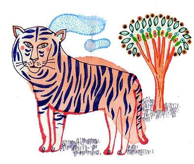 tigresse_web.jpg