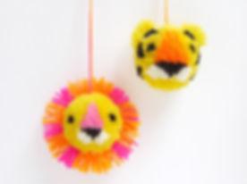 diy-pompons-tigre-lion.jpg