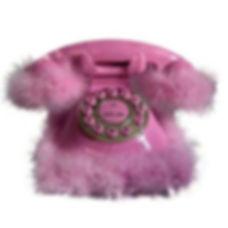 Appellez-nous !