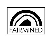 FAIRMINED-LOGO-BOX_edited_edited.jpg