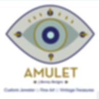 amulet arts.jpg
