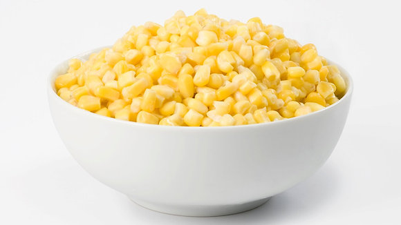 Corn - Frozen (2lb)