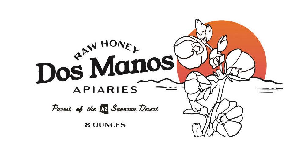 Honey - Local, Dos Manos