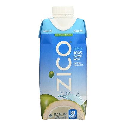 Zico Coconut Water 330mL