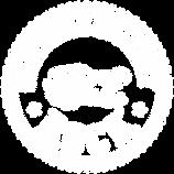 CCR circle logo WHT.png