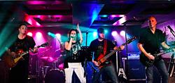 SheRoxx Groupe live_edited