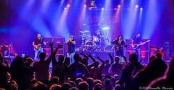 Explosive Tribute to AC/DC