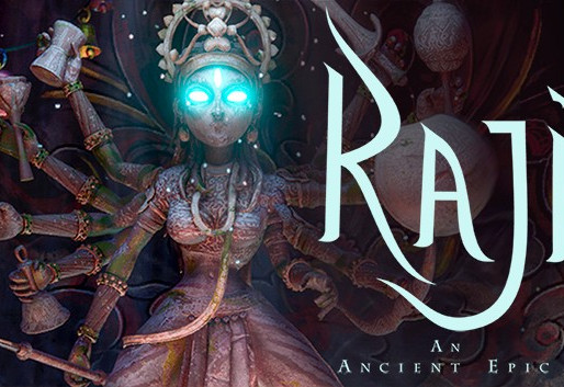 [Review] Raji: An Ancient Epic para Nintendo Switch
