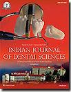 Publication Cover 8.13.20.jpg