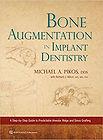 bone augmentation.jpg
