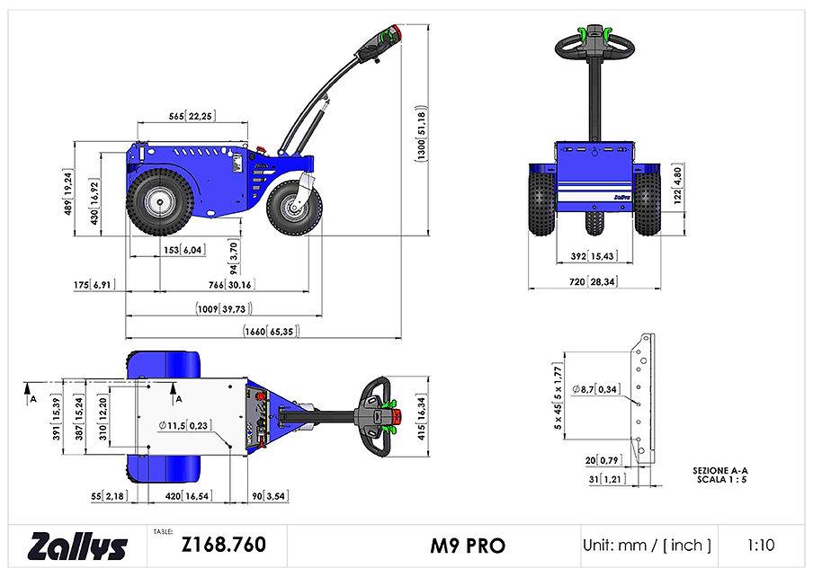 M9PRO_dimensioni.jpg