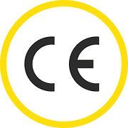 icon_CE.jpg