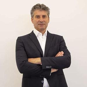 Adriano Zamberlan
