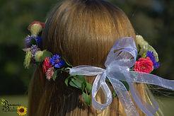 Crown of flowers #2.jpg