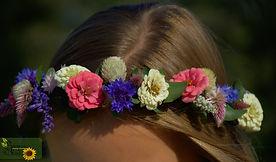 Crown of flowers #1.jpg