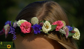 Crown of flowers #1.jpg