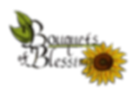 Bouquets of Blessing logo.png