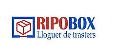 Ripobox.com - Alquiler de trasteros en Ripollet