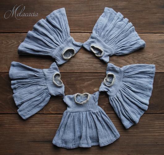 Blue Angels Short Sleeve