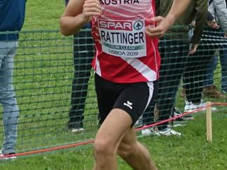 Cross-Landesmeisterschaften 2021 in Attnang Puchheim