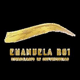 EB-LOGO-oro.png