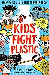 kidsfightplastic.jpg