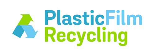 Plastic Film Recycling