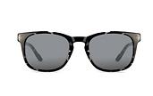 Pela Swway Sunglasses