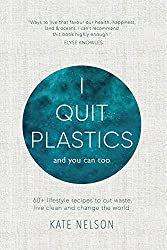 iquitplastics.jpg