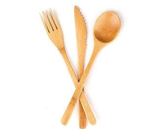 bamboo_cutlery.jpg