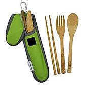 bambooutensils.jpg