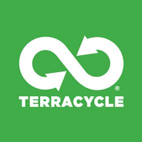 terracycle.png