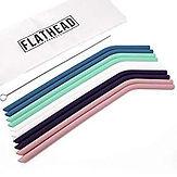 flatheadstraws.jpg