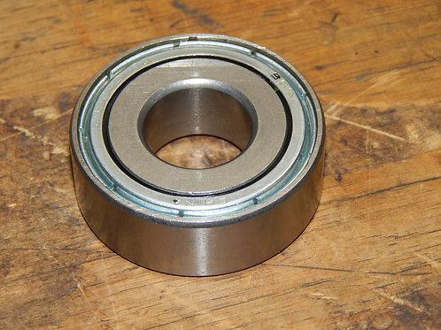 John Deere Deck Spindle Bearing QTY.1 #9266 & 9296