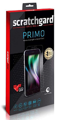 Tempered Glass (Primo) - iPhone Xr
