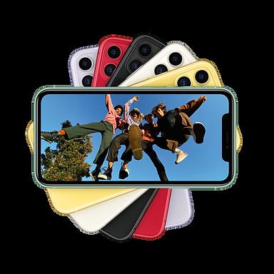 iPhone_11_Green_Rosette_Horizontal_US-EN