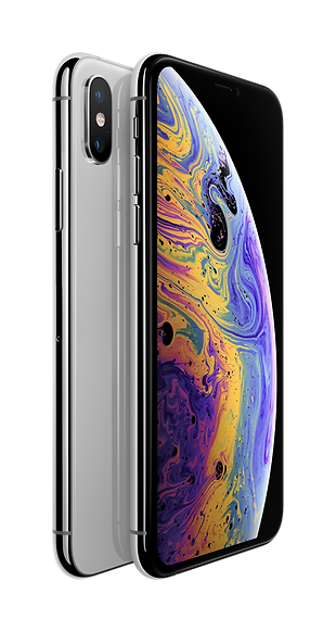 iPhoneXs-Silver-2UP-Angled-SCREEN.png