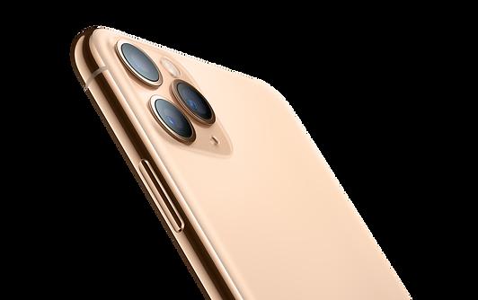 iPhone_11_Pro_Max_Gold_Hero_Alt_Vertical