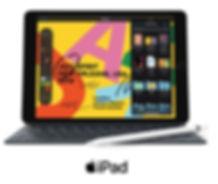 Affordability_iPad_Web%20Banner_2_edited