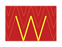 W Brand Logo-01.png