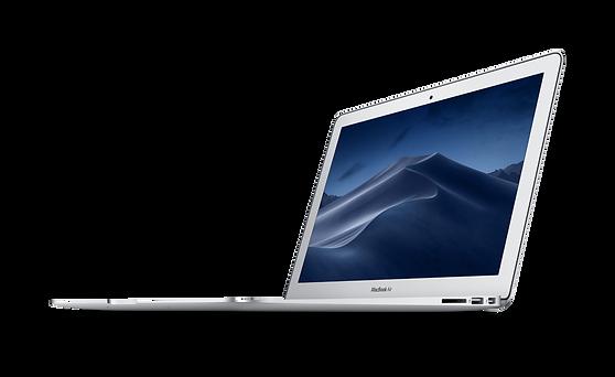 MacBook_Air_34R-SCREEN.png